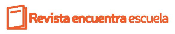 Revista Encuentra Escuela