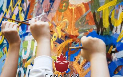 Canadian School y su metodología