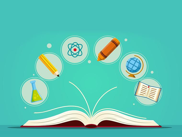 Conoce más sobre los modelos educativos